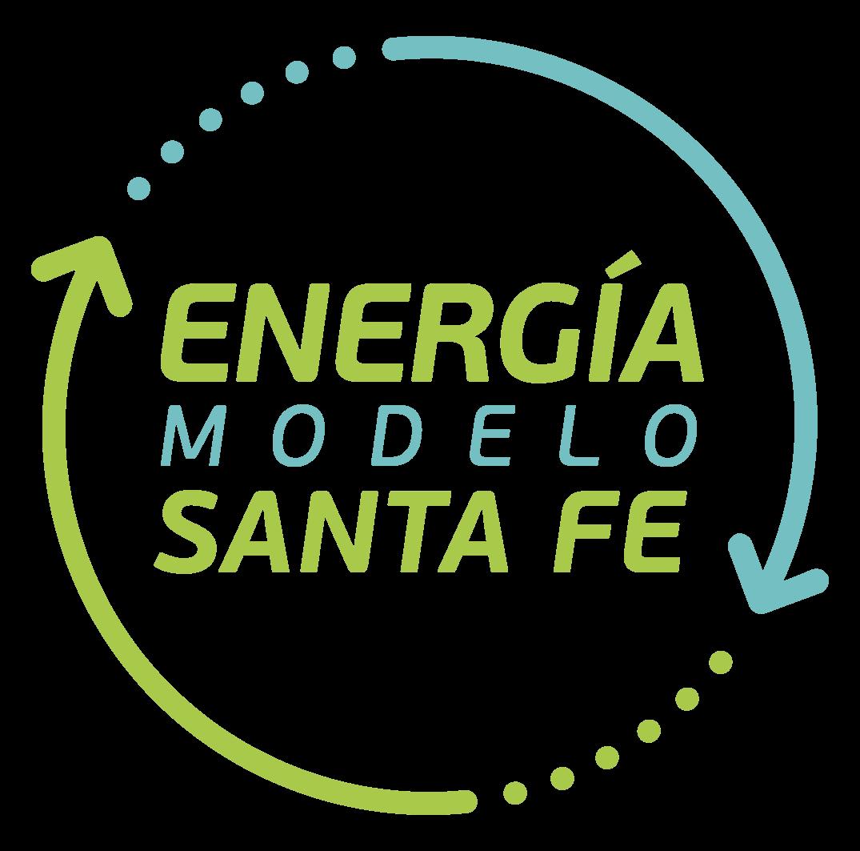 Energía Modelo Santa Fé